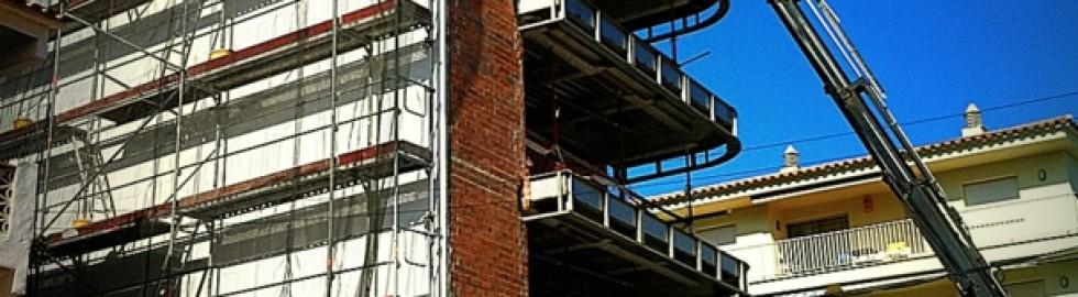 façana edicifi alt